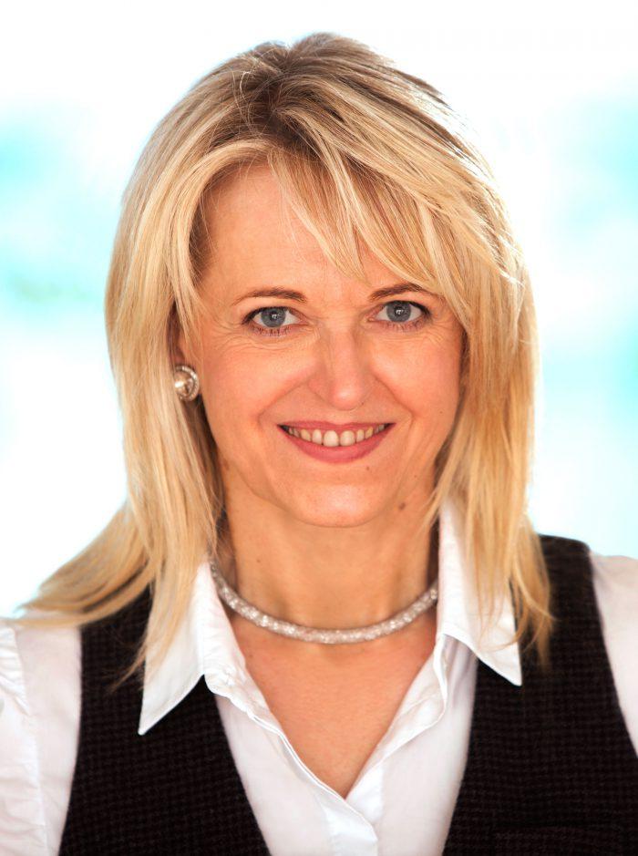 Die Haushaltstalente Tanja Falz